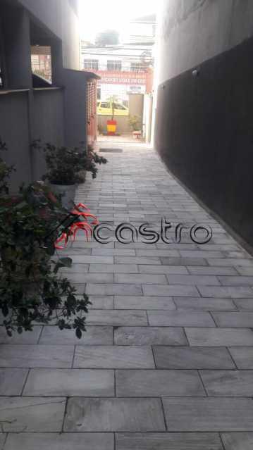 458ebad0-1d72-47bc-a836-1879df - Apartamento 2 quartos à venda Penha Circular, Rio de Janeiro - R$ 250.000 - 2583 - 9