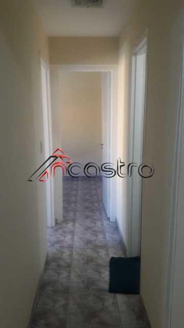 32923b74-f75b-474c-b646-91b60f - Apartamento 2 quartos à venda Penha Circular, Rio de Janeiro - R$ 250.000 - 2583 - 10