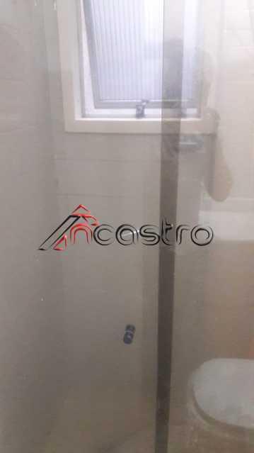 83044c7f-951d-4f87-8cf7-800b8c - Apartamento 2 quartos à venda Penha Circular, Rio de Janeiro - R$ 250.000 - 2583 - 11