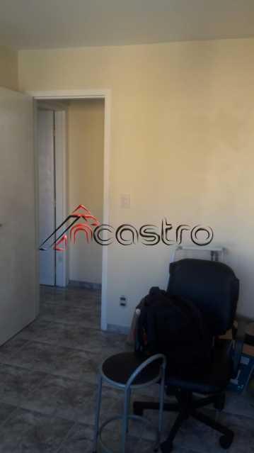 ad6e2d12-3c5e-45a9-b05f-941951 - Apartamento 2 quartos à venda Penha Circular, Rio de Janeiro - R$ 250.000 - 2583 - 15