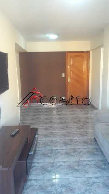 b2ac1b4e-70fd-4717-8526-b70e14 - Apartamento 2 quartos à venda Penha Circular, Rio de Janeiro - R$ 250.000 - 2583 - 16
