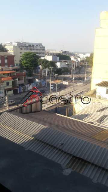 b8528870-93a0-4b7e-b66e-13b841 - Apartamento 2 quartos à venda Penha Circular, Rio de Janeiro - R$ 250.000 - 2583 - 17