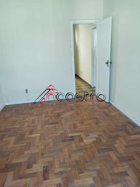 d23d94a2-8ec1-4a36-bb74-baf9e0 - Apartamento 2 quartos para alugar Rio Comprido, Rio de Janeiro - R$ 1.300 - 2593 - 9