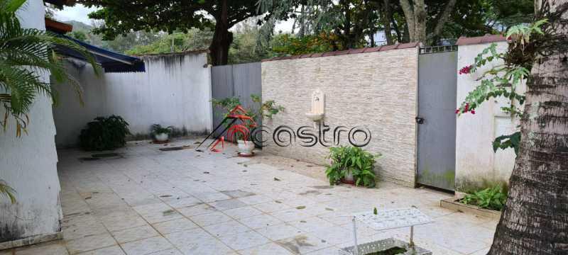 ddd8d53f-d5df-4079-866f-0eeb4b - Casa 5 quartos à venda Recreio dos Bandeirantes, Rio de Janeiro - R$ 1.600.000 - M5002 - 5