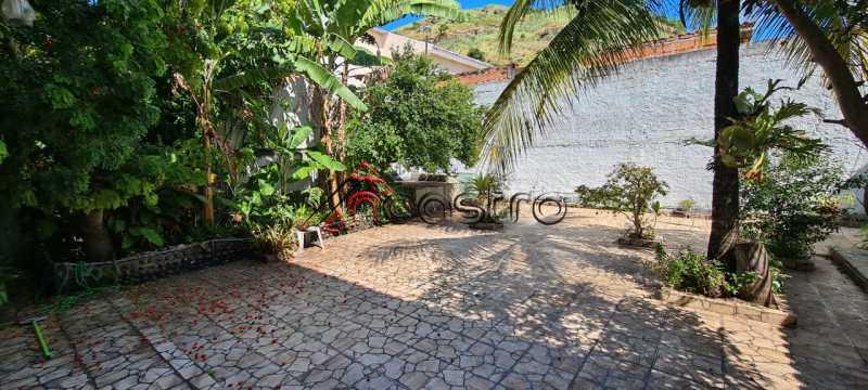 e7734857-5ed7-472e-b405-b035b4 - Casa 5 quartos à venda Recreio dos Bandeirantes, Rio de Janeiro - R$ 1.600.000 - M5002 - 7