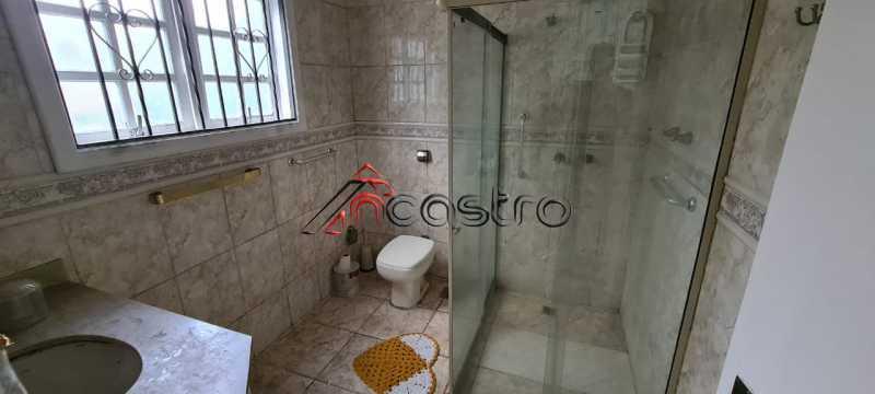 1f835c16-3fac-487b-83cb-732dba - Casa 5 quartos à venda Recreio dos Bandeirantes, Rio de Janeiro - R$ 1.600.000 - M5002 - 10