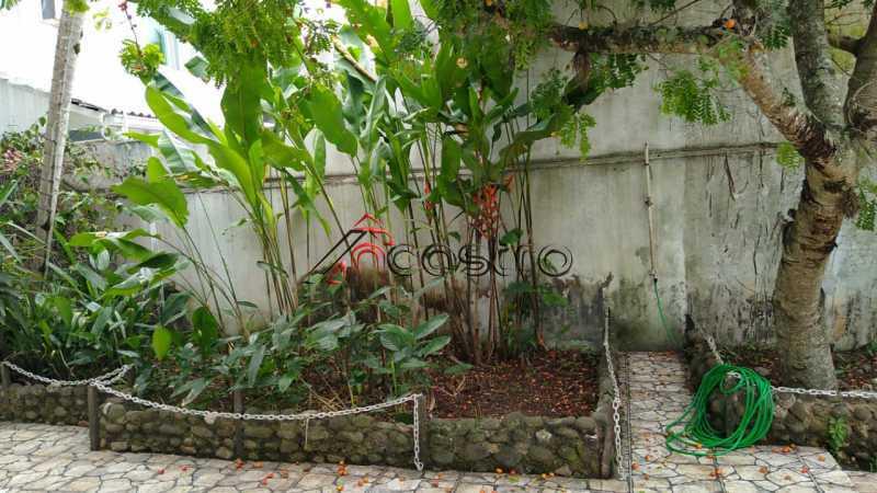 7fdeda57-2796-4d82-a81f-6c3640 - Casa 5 quartos à venda Recreio dos Bandeirantes, Rio de Janeiro - R$ 1.600.000 - M5002 - 16
