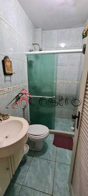35ff7f84-80a0-4e8b-a189-a34f1a - Casa 5 quartos à venda Recreio dos Bandeirantes, Rio de Janeiro - R$ 1.600.000 - M5002 - 19