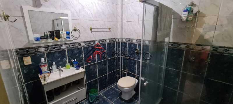 967be56a-dc07-4cef-9e94-695a35 - Casa 5 quartos à venda Recreio dos Bandeirantes, Rio de Janeiro - R$ 1.600.000 - M5002 - 22