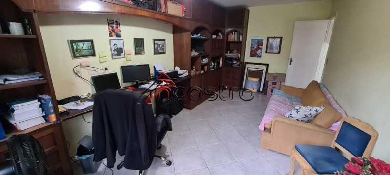 b530a03e-2c30-4f06-8091-f0a284 - Casa 5 quartos à venda Recreio dos Bandeirantes, Rio de Janeiro - R$ 1.600.000 - M5002 - 27