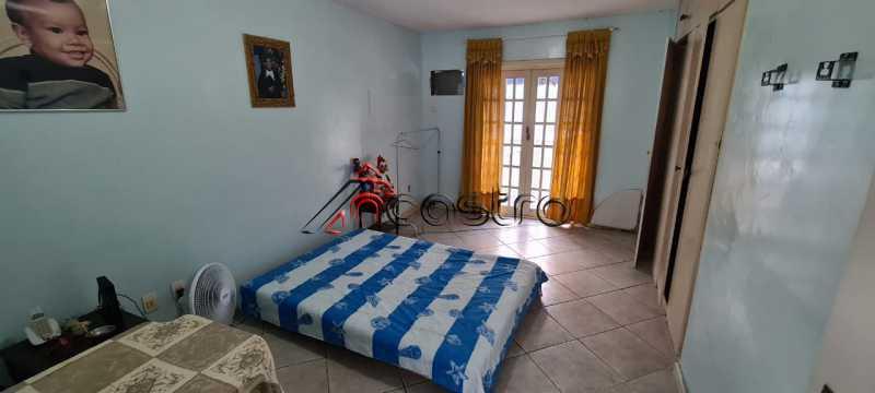 c7a8d5ed-a75a-4275-861e-0af02c - Casa 5 quartos à venda Recreio dos Bandeirantes, Rio de Janeiro - R$ 1.600.000 - M5002 - 28