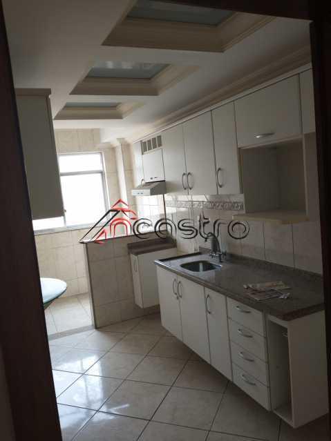 45abfe0b-972a-46d8-9c6f-04e43e - Apartamento 2 quartos à venda Praça Seca, Rio de Janeiro - R$ 210.000 - 2581 - 13