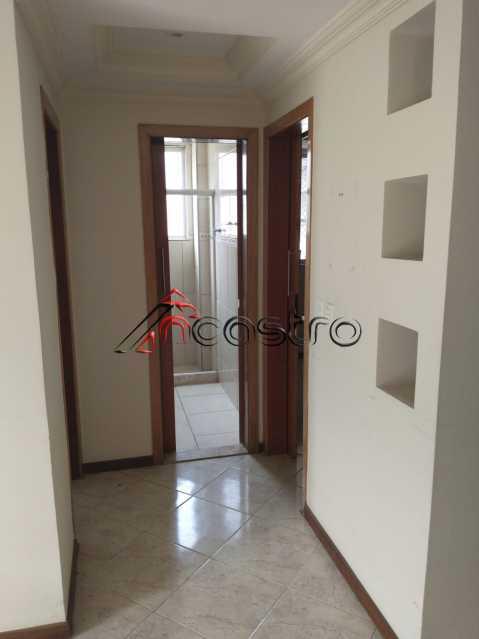698a9808-5c76-4958-8b77-e5deb9 - Apartamento 2 quartos à venda Praça Seca, Rio de Janeiro - R$ 210.000 - 2581 - 10
