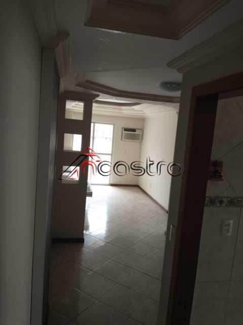 aedea45d-661c-461f-8bce-d55961 - Apartamento 2 quartos à venda Praça Seca, Rio de Janeiro - R$ 210.000 - 2581 - 14