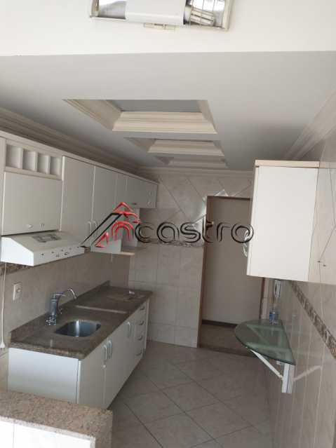b5459542-a5e0-45ca-a386-8f1e0d - Apartamento 2 quartos à venda Praça Seca, Rio de Janeiro - R$ 210.000 - 2581 - 16