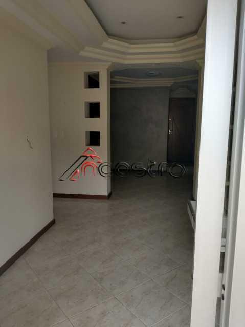 e5b4e85f-3a2e-4e53-a71a-aaedf3 - Apartamento 2 quartos à venda Praça Seca, Rio de Janeiro - R$ 210.000 - 2581 - 18