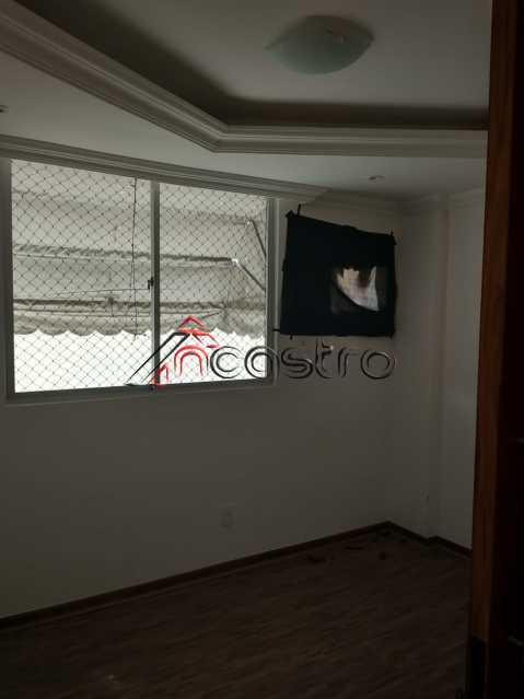 f97d735f-7590-46c0-a919-8c8f02 - Apartamento 2 quartos à venda Praça Seca, Rio de Janeiro - R$ 210.000 - 2581 - 20