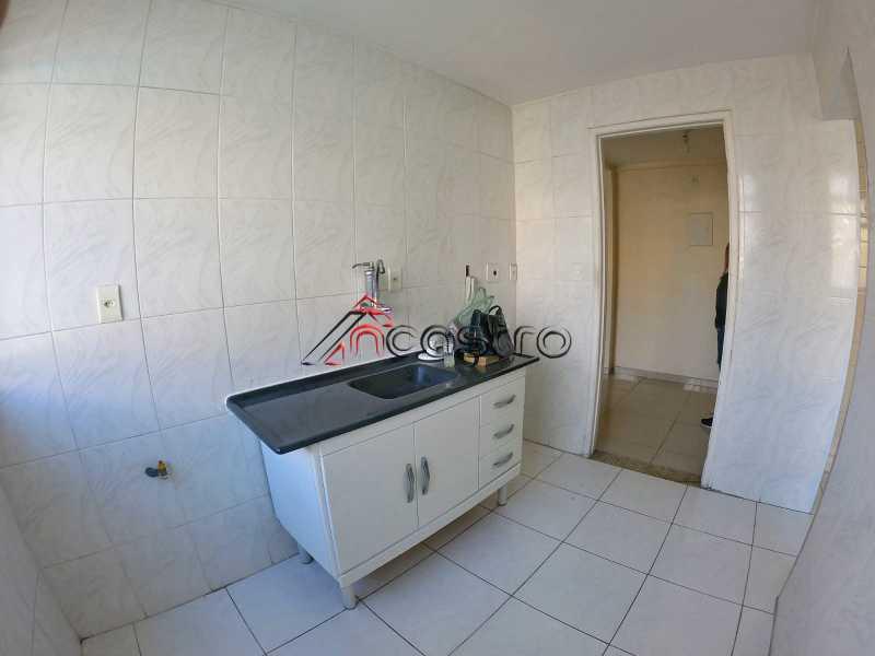 422a782c-654e-4909-934c-8be698 - Apartamento 2 quartos à venda Praça Seca, Rio de Janeiro - R$ 150.000 - 2582 - 7