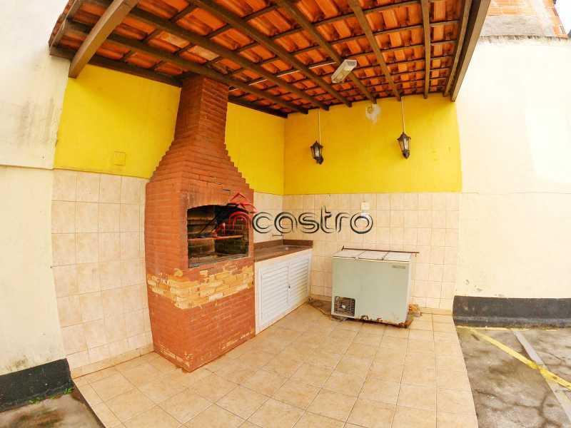 6333f670-f7bb-4613-a711-4a2372 - Apartamento 2 quartos à venda Praça Seca, Rio de Janeiro - R$ 150.000 - 2582 - 8