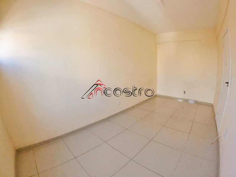 a203dbfd-11f3-4cb6-8315-220696 - Apartamento 2 quartos à venda Praça Seca, Rio de Janeiro - R$ 150.000 - 2582 - 12