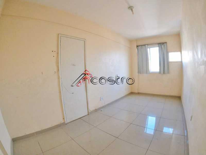 a11618fd-e521-43e7-bd22-aad12f - Apartamento 2 quartos à venda Praça Seca, Rio de Janeiro - R$ 150.000 - 2582 - 13