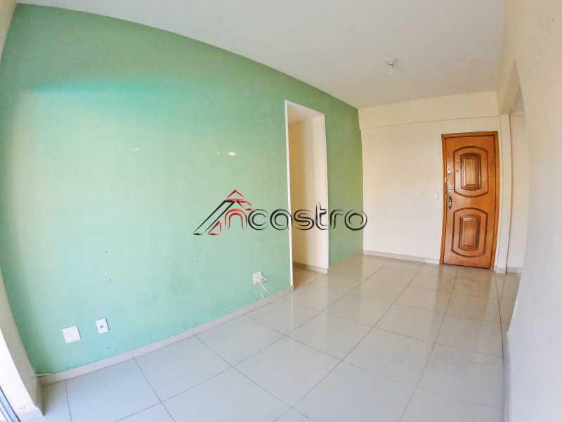 e528ec16-2581-4ab6-839c-59a7e7 - Apartamento 2 quartos à venda Praça Seca, Rio de Janeiro - R$ 150.000 - 2582 - 16