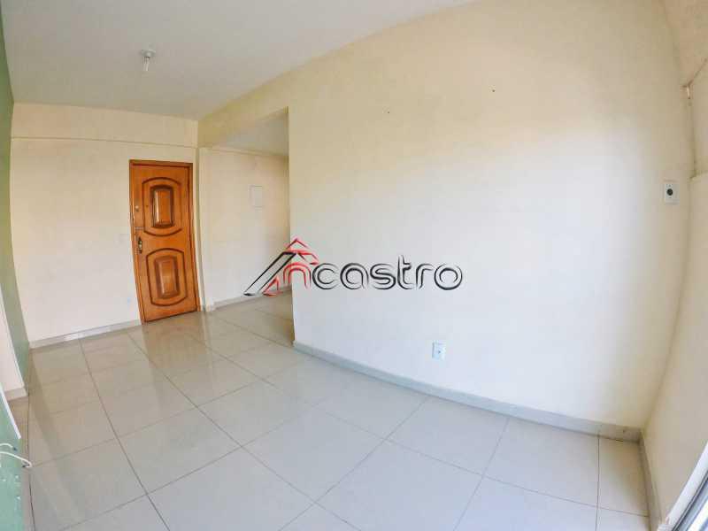 e18539c3-4593-4663-b817-fa377c - Apartamento 2 quartos à venda Praça Seca, Rio de Janeiro - R$ 150.000 - 2582 - 18
