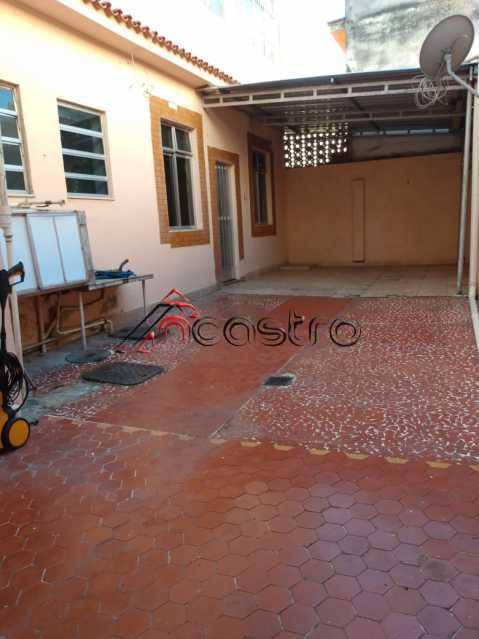 NCASTRO 2. - Apartamento 2 quartos para alugar Penha, Rio de Janeiro - R$ 1.500 - 2161 - 3