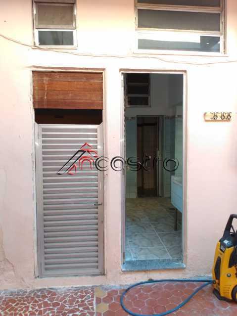 NCASTRO 7. - Apartamento 2 quartos para alugar Penha, Rio de Janeiro - R$ 1.500 - 2161 - 8