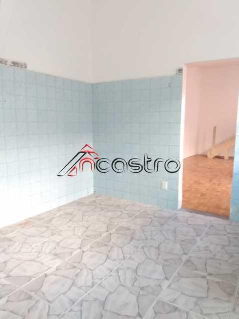 NCASTRO 10. - Apartamento 2 quartos para alugar Penha, Rio de Janeiro - R$ 1.500 - 2161 - 11