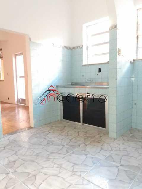 NCASTRO 11. - Apartamento 2 quartos para alugar Penha, Rio de Janeiro - R$ 1.500 - 2161 - 12