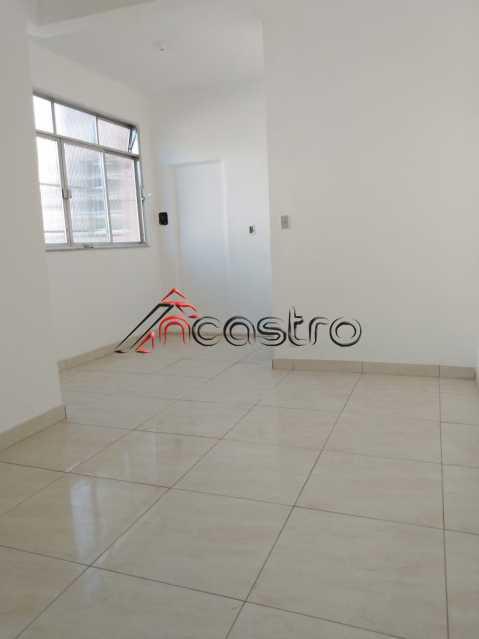 NCASTRO 18. - Apartamento 2 quartos para alugar Penha, Rio de Janeiro - R$ 1.500 - 2161 - 19