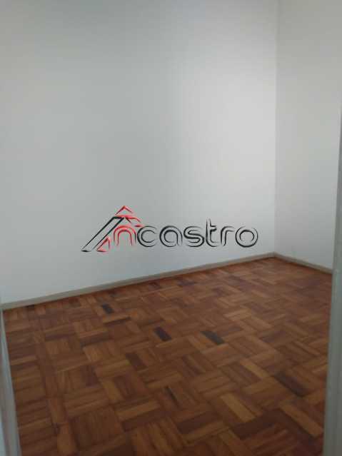 NCASTRO 22. - Apartamento 2 quartos para alugar Penha, Rio de Janeiro - R$ 1.500 - 2161 - 23