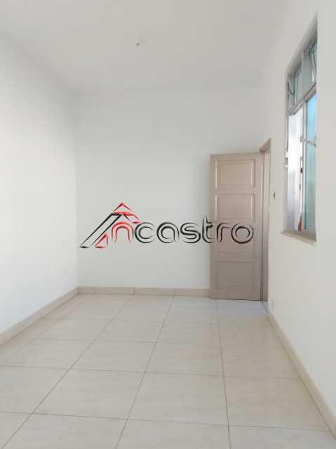NCASTRO 23. - Apartamento 2 quartos para alugar Penha, Rio de Janeiro - R$ 1.500 - 2161 - 24