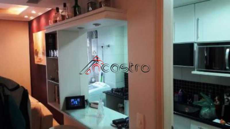 ncastro29 - Apartamento Méier,Rio de Janeiro,RJ À Venda,2 Quartos,55m² - 2039 - 14
