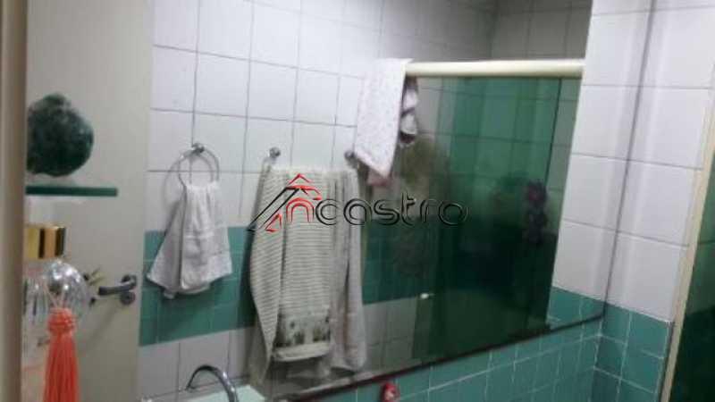 ncastro20 - Apartamento Méier,Rio de Janeiro,RJ À Venda,2 Quartos,55m² - 2039 - 26
