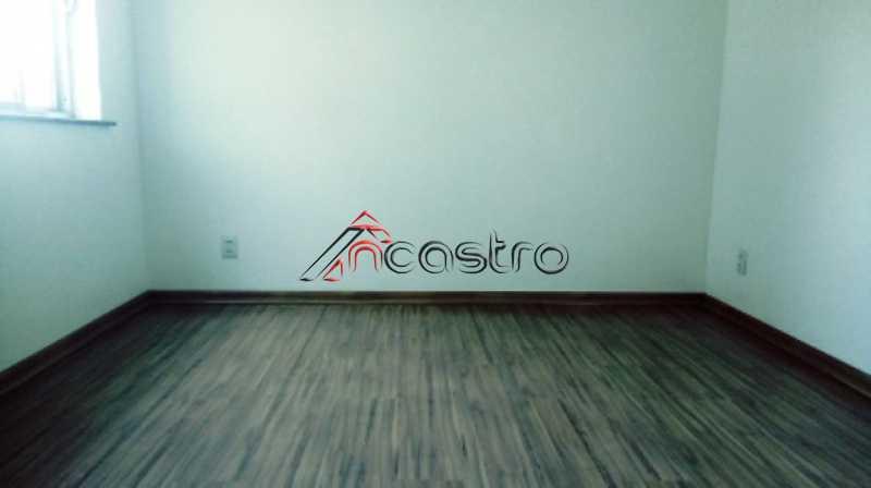 NCastro06 - Apartamento Engenho Novo,Rio de Janeiro,RJ À Venda,2 Quartos,70m² - 2100 - 7