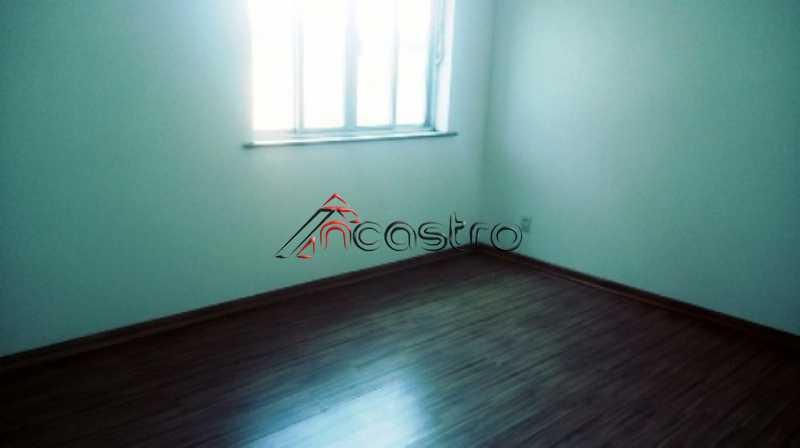 NCastro07 - Apartamento Engenho Novo,Rio de Janeiro,RJ À Venda,2 Quartos,70m² - 2100 - 9
