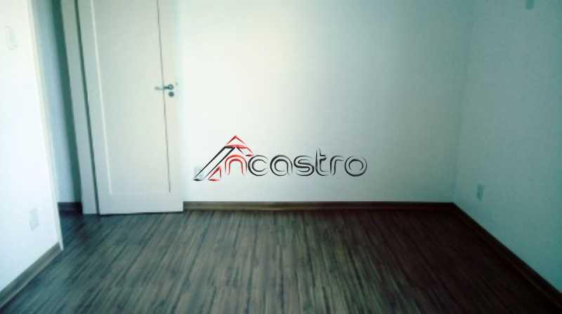 NCastro08 - Apartamento Engenho Novo,Rio de Janeiro,RJ À Venda,2 Quartos,70m² - 2100 - 8