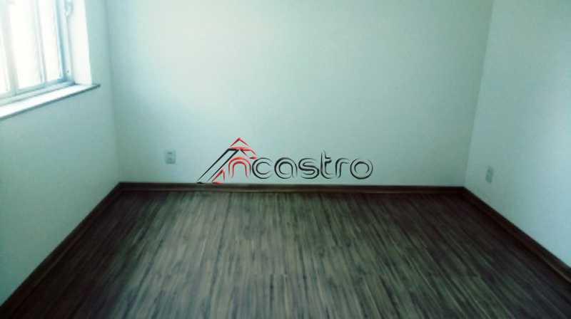 NCastro09 - Apartamento Engenho Novo,Rio de Janeiro,RJ À Venda,2 Quartos,70m² - 2100 - 10
