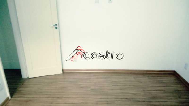 NCastro11 - Apartamento Engenho Novo,Rio de Janeiro,RJ À Venda,2 Quartos,70m² - 2100 - 12
