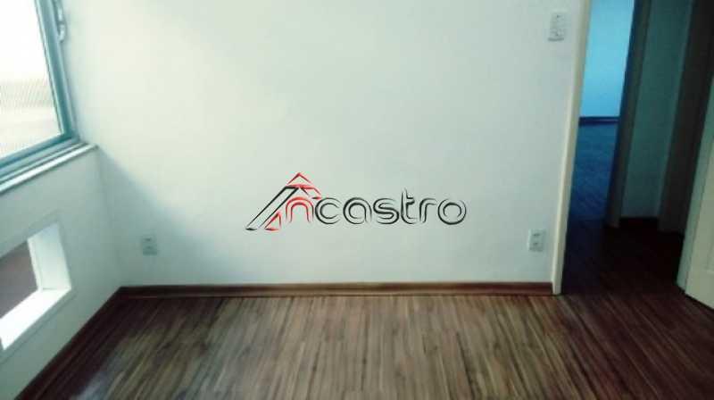 NCastro12 - Apartamento Engenho Novo,Rio de Janeiro,RJ À Venda,2 Quartos,70m² - 2100 - 13