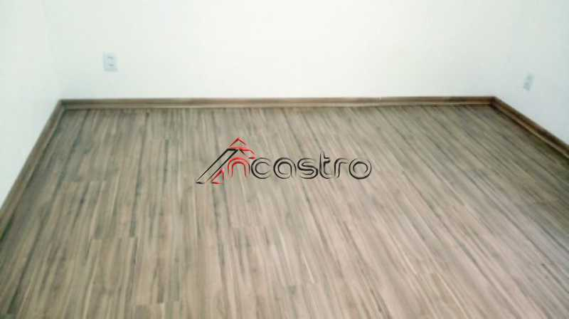NCastro13 - Apartamento Engenho Novo,Rio de Janeiro,RJ À Venda,2 Quartos,70m² - 2100 - 14