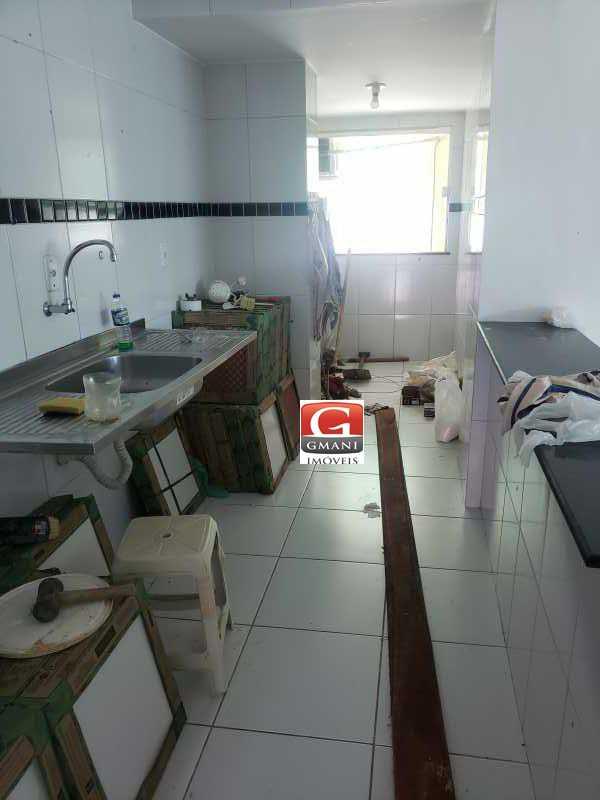 20200519_114804 - Excelente Apartamento na Cidade Nova V - MAAP20015 - 4