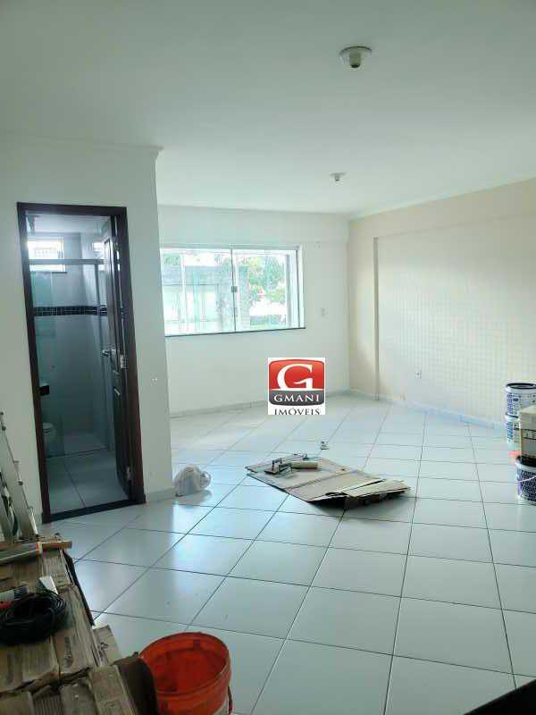 20200519_114917 - Excelente Apartamento na Cidade Nova V - MAAP20015 - 3