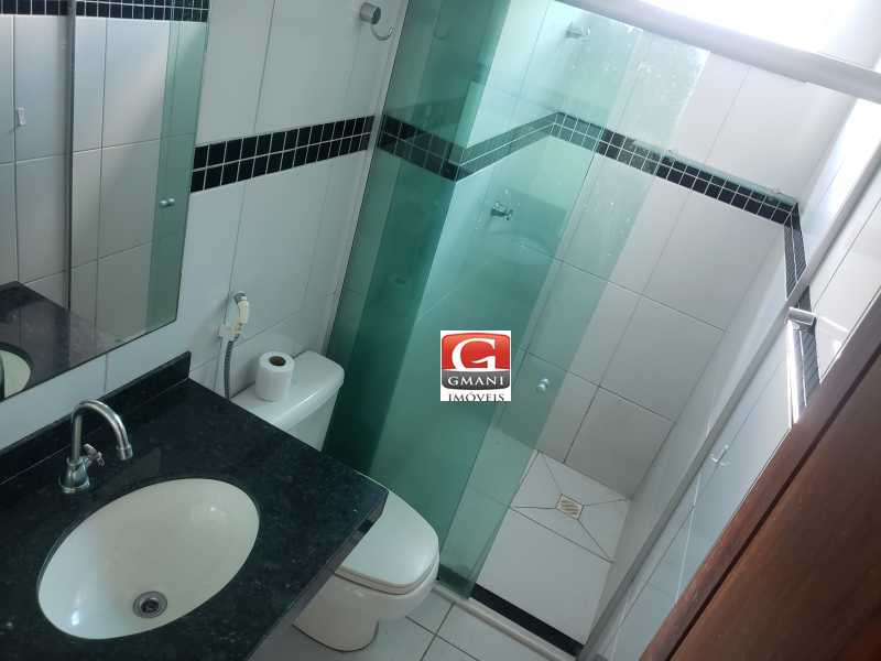 20200519_114959 - Excelente Apartamento na Cidade Nova V - MAAP20015 - 7