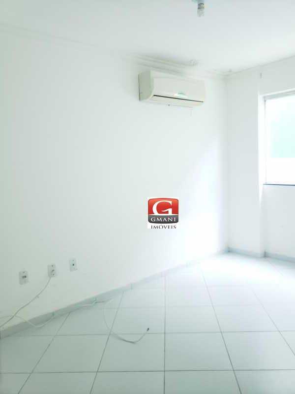 20200519_115045 - Excelente Apartamento na Cidade Nova V - MAAP20015 - 8