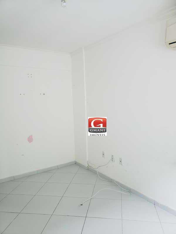 20200519_115116 - Excelente Apartamento na Cidade Nova V - MAAP20015 - 9