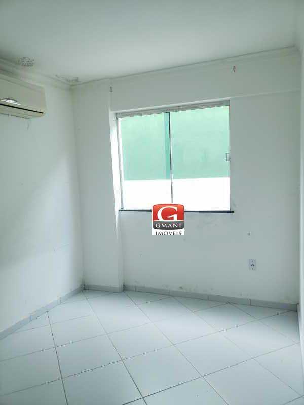 20200519_115127 - Excelente Apartamento na Cidade Nova V - MAAP20015 - 10