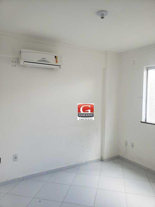 20200519_115136 - Excelente Apartamento na Cidade Nova V - MAAP20015 - 11
